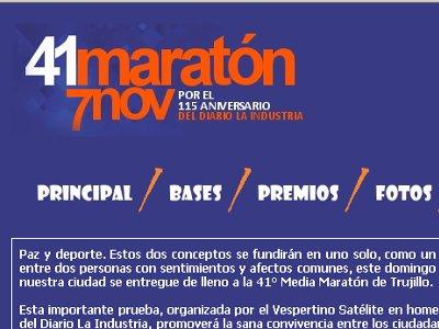 20101029-maratontrujillo2010.jpg