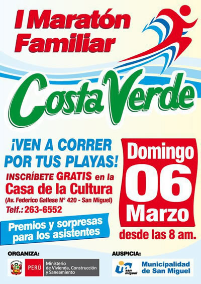 20110302-costaverde2011_2.jpg