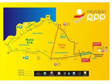 20110927-rutas_maratonrpp.jpg