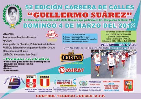 20120223-52-edicion-carrera-de-calles-guillermo-suarez-chorrillos.jpg