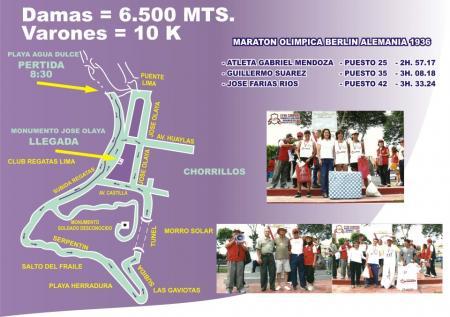 20120223-52-edicion-carrera-de-calles-guillermo-suarez-chorrillos_02.jpg