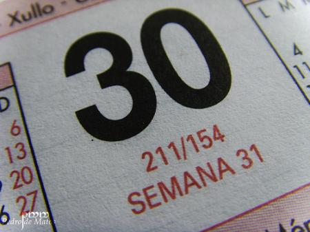 20120209-calendar.jpg