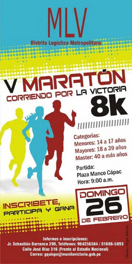 20120223-v-maraton-corriendo-por-la-victoria-8k-carrera_01.jpg