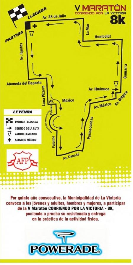 20120223-v-maraton-corriendo-por-la-victoria-carrera-8k_02.jpg