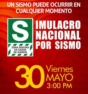 20140528-simulacro_30_de_mayo_a_las_3pm.jpg