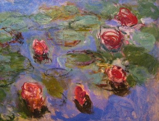 20121204-claude-monet-lilies.jpg