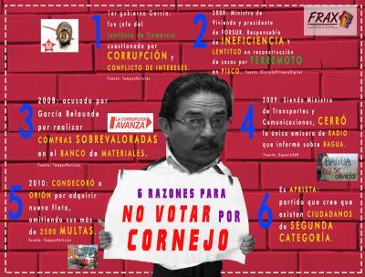 20141002-cornejo.png