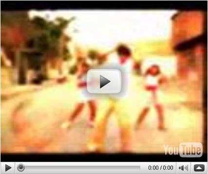 clic aqui para ir al video del chui chui