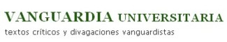 blog vanguardia universitaria