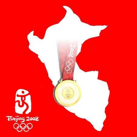 olimpiadas beijing 2008 peru