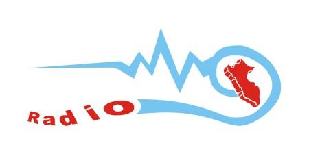 radio online la voz del eden en vivo por internet desde lima peru