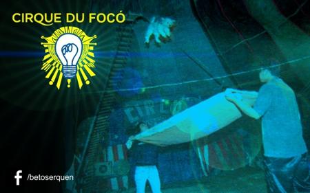 circo del sol en peru cirque du soleil precio entradas teleticket venta