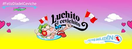 dia del ceviche peru 28 junio cebiche cebichito beto serquen la voz del eden ilustraciones pucp diseño grafico