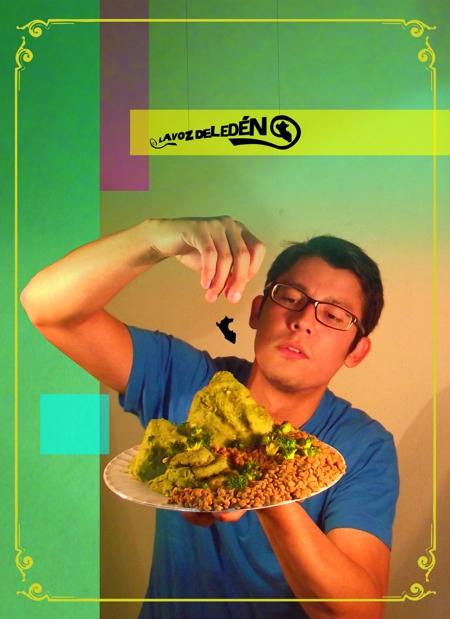 machupicchu machu picchu 7 julio dia celebracion maravilla mundo wonder 7 world cusco descubrimiento beto serquen la voz del eden comida peruana cancion