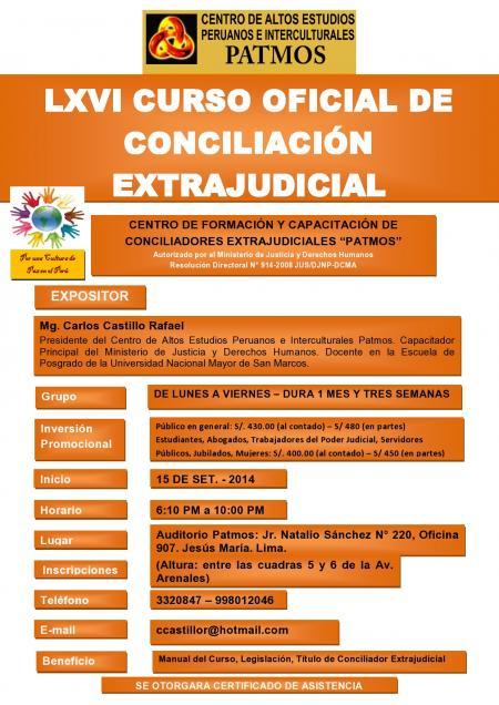 20140909-banner_curso_de_conciliacion_basico_patmos-66-.jpg
