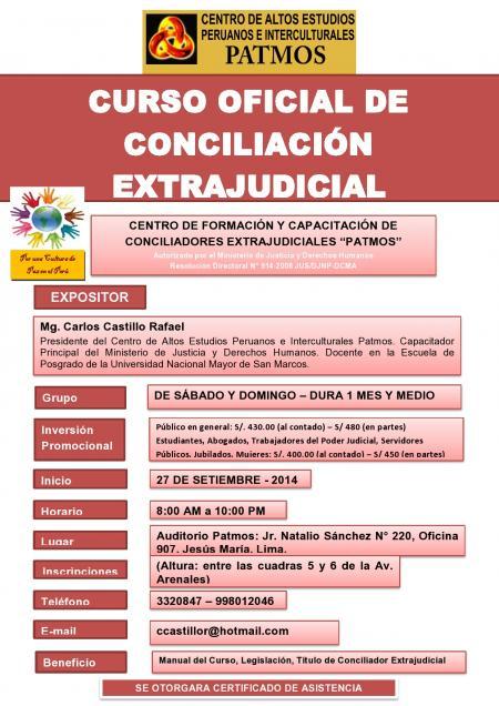 20140914-banner_curso_de_conciliacion_basico_patmos-sabado_y_domingo_compl.jpg