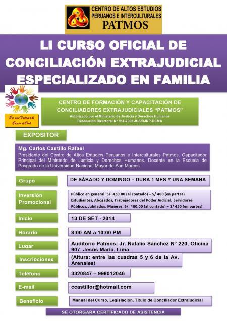 20140909-banner_curso_de_conciliacion_familia_patmos-sabado_y_domingo_51-.jpg