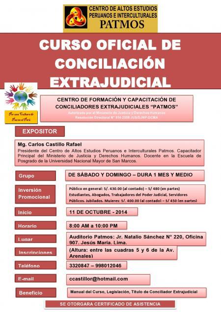 20141004-banner_curso_de_conciliacion_basico_patmos-sabado_y_domingo_octubre-2014.jpg