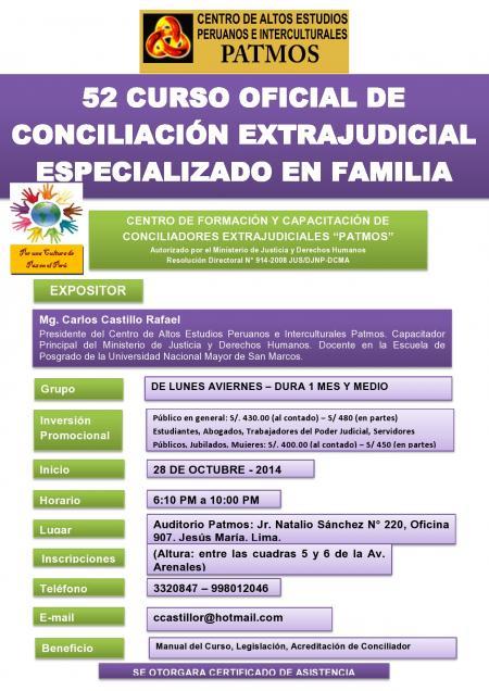 20141004-banner_curso_de_conciliacion_familia_patmos-_lunes_a_viernes_52-octubre.jpg