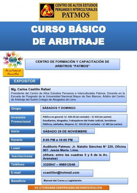 20141112-banner_curso_basico_de_arbitraje_patmos-sab-dom-.jpg