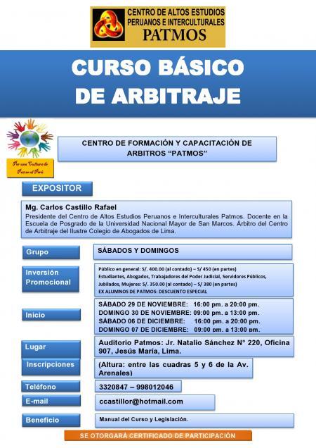 20141116-banner_curso_basico_de_arbitraje_patmos-sab-dom-page0001_-1-.jpg