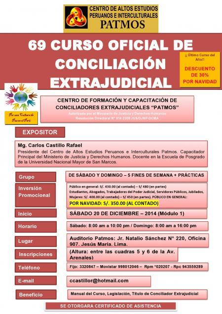 20141213-banner_curso_de_conciliacion_basico_patmos-sabado_y_domingo_diciembre_-navidad-.jpg