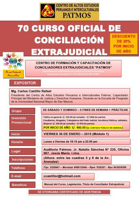 20150103-banner_curso_de_conciliacion_basico_patmos-_lunes_a_viernes_enero_2015-page0001.jpg