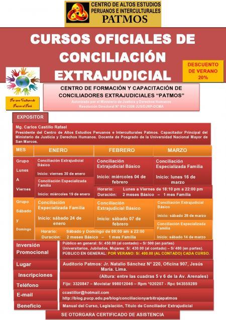 20150116-banner_curso_de_conciliacion_extrajudicial_de_verano_-_2015-2-.jpg