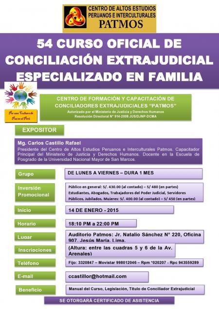 20150103-banner_curso_de_conciliacion_familia_patmos-lunes_a_viernes_54-page0001.jpg