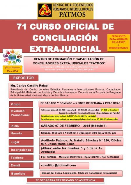 20150201-banner_curso_de_conciliacion_basico_patmos-sabado_y_domingo_febrero_-estudiantes-.jpg