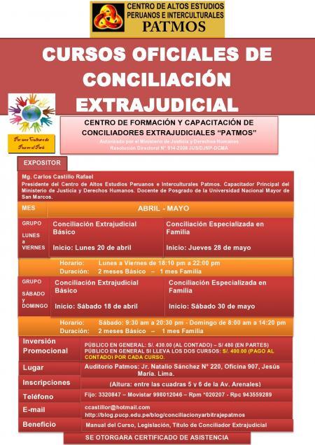 20150331-banner_curso_de_conciliacion_extrajudicial_-_abril-mayo_-_2015.jpg