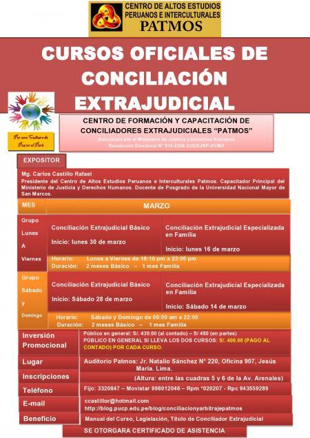 20150303-banner_curso_de_conciliacion_extrajudicial_-_marzo_-_2015-jpg.jpg