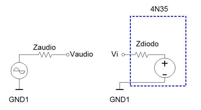 20130515-audioopto3.png