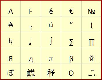 20130731-multi_letras2.png