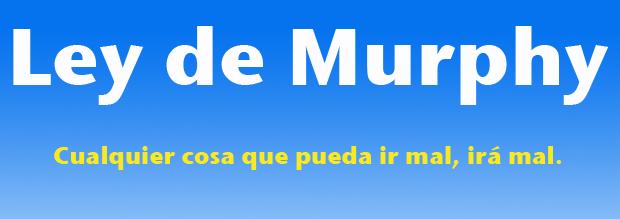 20140210-murphy.png