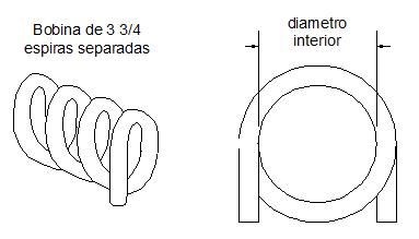 20140428-diag_bob.png