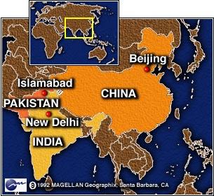 China e india rivales o aliados bitcora 2021 india est viendo los frutos de invertir en educacin contando con una ingente mano de obra calificada lo cual atrae inversiones que tienen que ver con gumiabroncs Image collections