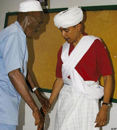 20100820-obama con gorrito musulman.jpg