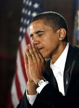20100820-obama orando 2.jpg