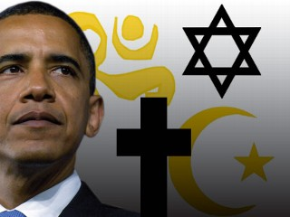 20100820-obama religiones.jpg