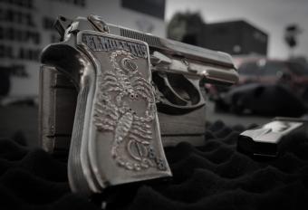 20100820-pistola.jpg