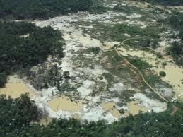 20110302-mineria ilegal 3.jpg