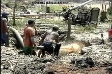 20110302-mineria ilegal 7.jpg