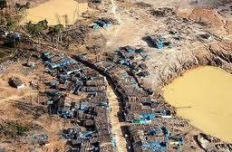 20110302-mineria ilegal 8.jpg