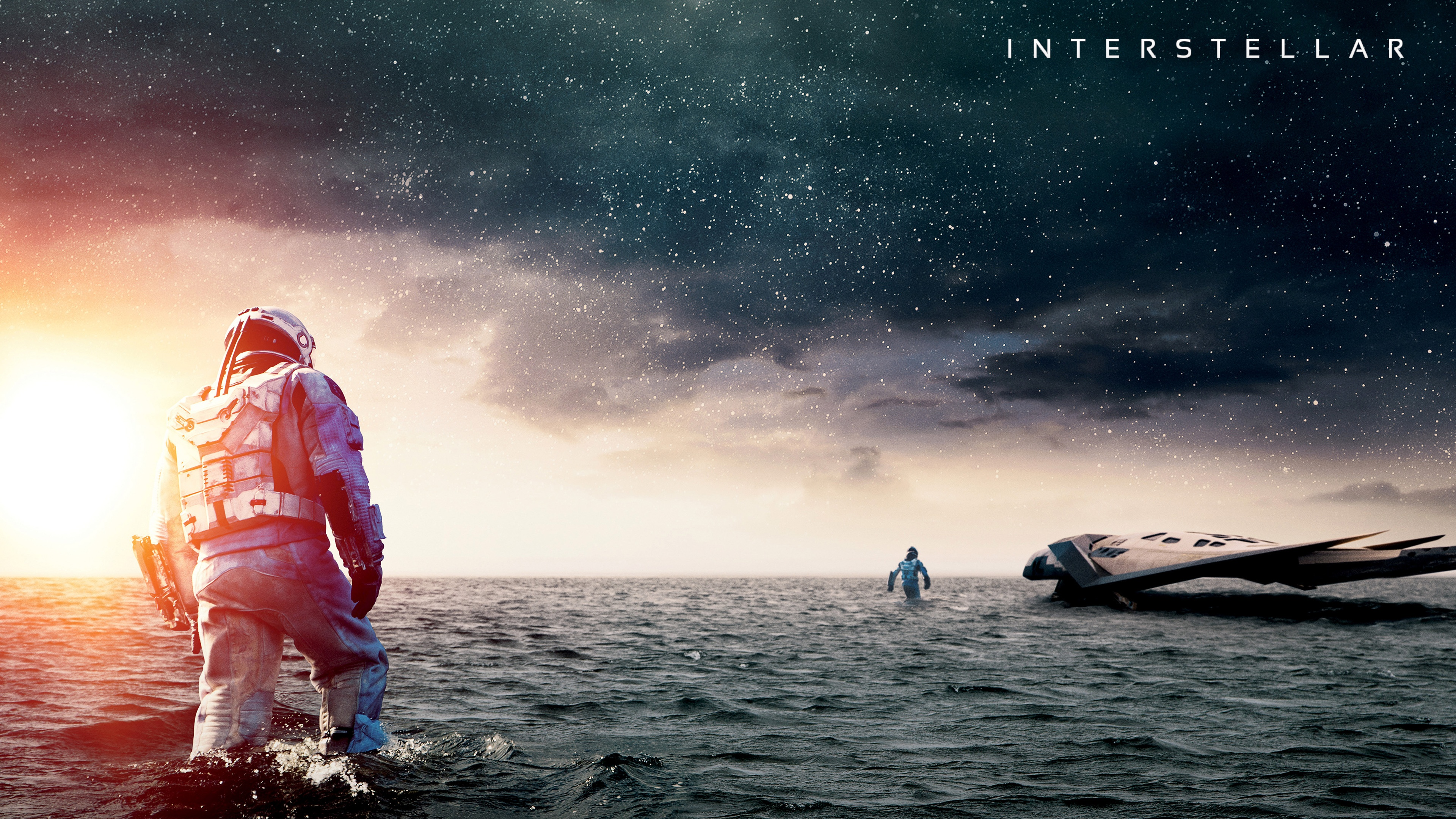 20150403-interstellar-3840x2160.jpg