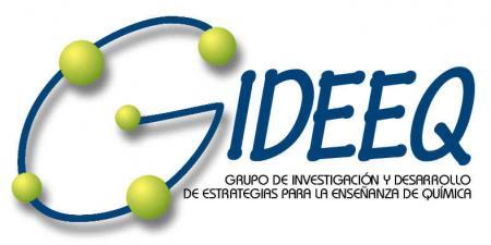 20140203-logo_gideeq.jpg