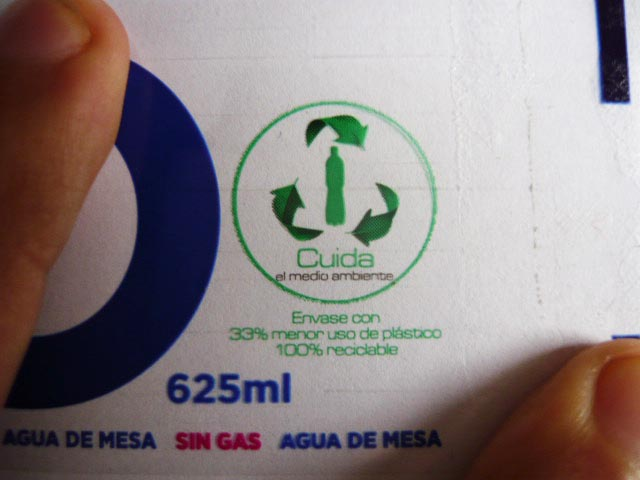 agua_cielo_ecoeficiencia_33.JPG