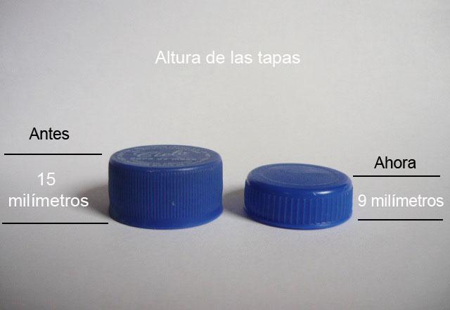 agua_cielo_ecoeficiencia_tapitas_altura.jpg