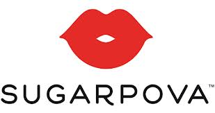 sugarpova_logo