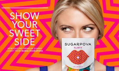 20130405-sugarpova_ad.jpg